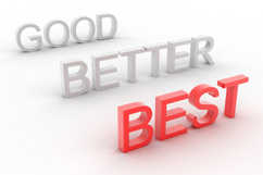 good_better_best_sm